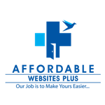 Affordable Websites Plus | Website Design Specializing in Small Businesses | 678.701.7771
